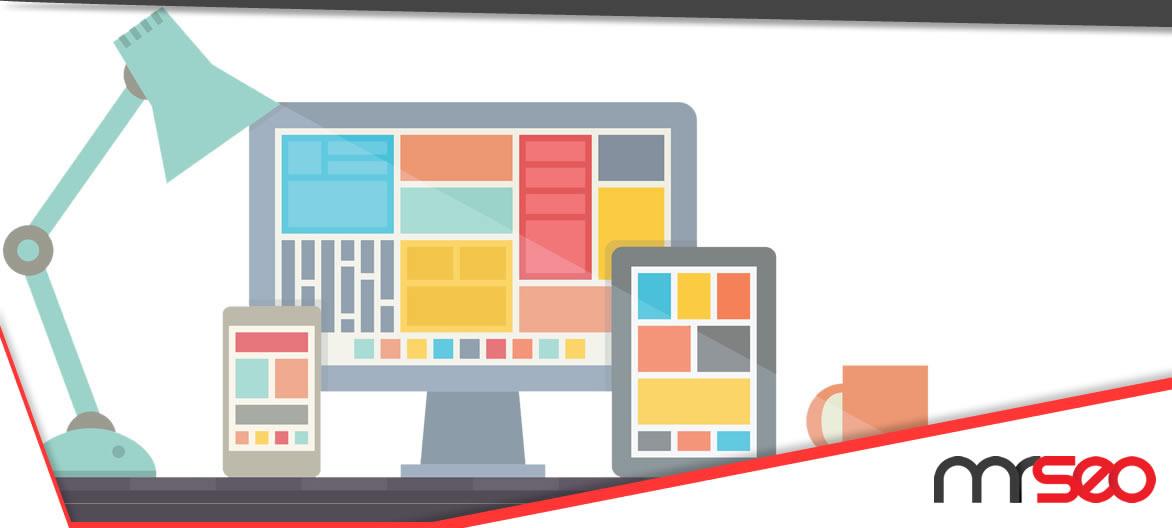 web-tasarimci