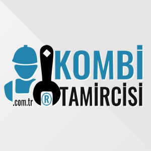 kombitamircisi
