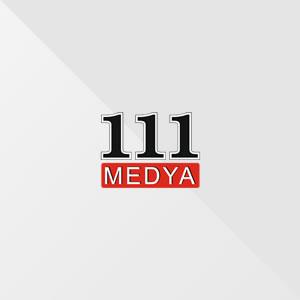 111medya