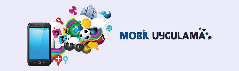 https://mrseo.com.tr/wp-content/uploads/2015/10/mobil-uygulama-1000x300.jpg