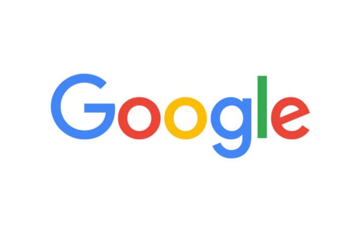 Google Güncellemelerini Nasıl Yapıyor