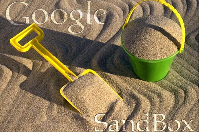 Sandbox Nedir?