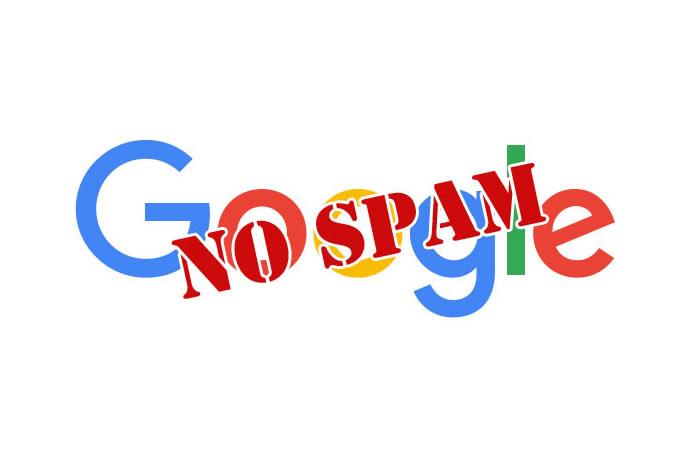 Google Siteyi Neden Sevmez