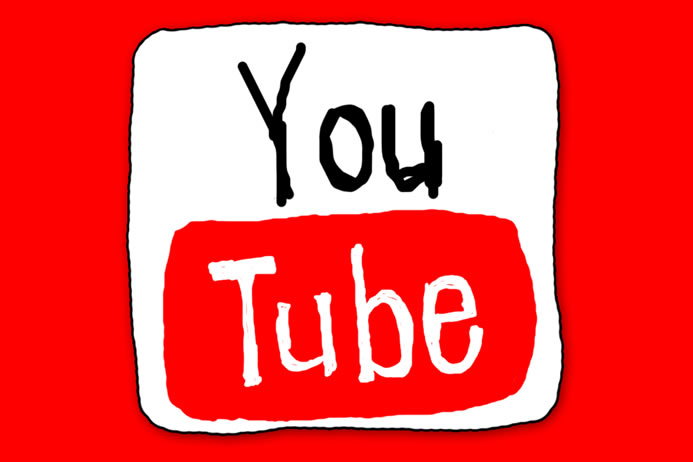 Video Backlink Nedir?