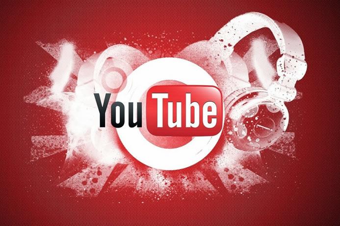 Youtube Seo'ya Etkisi Var mıdır?